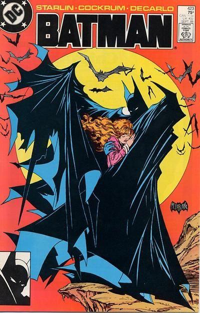 eyJidWNrZXQiOiJnb2NvbGxlY3QuaW1hZ2VzLnB1YiIsImtleSI6IjA1Zjg2NzJkLWJiZWYtNDc0YS1hYWM3LTVmYWQzZWRmMjA1Ni5qcGciLCJlZGl0cyI6W119 Modern Age Purge: Can Batman & The Punisher Claw Back?