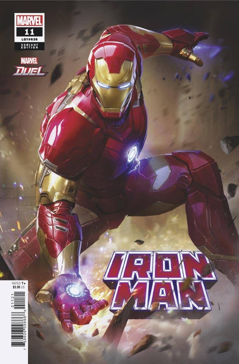 eyJidWNrZXQiOiJnb2NvbGxlY3QuaW1hZ2VzLnB1YiIsImtleSI6IjAzZjM3YjYyLThlNzktNGM2YS1iNjE5LWE4ZTEzZTBkNWRmOC5qcGciLCJlZGl0cyI6W119 ComicList: Marvel Comics New Releases for 08/18/2021