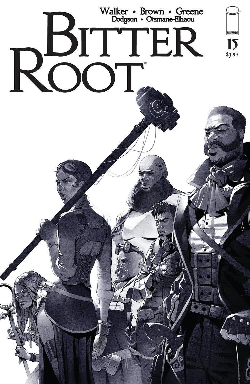 eyJidWNrZXQiOiJnb2NvbGxlY3QuaW1hZ2VzLnB1YiIsImtleSI6IjE0M2ExOTlmLTZhYjAtNGQwYi05MmU5LTk5ZjJhYTA5NjUwOC5qcGciLCJlZGl0cyI6W119 ComicList: Image Comics New Releases for 08/11/2021