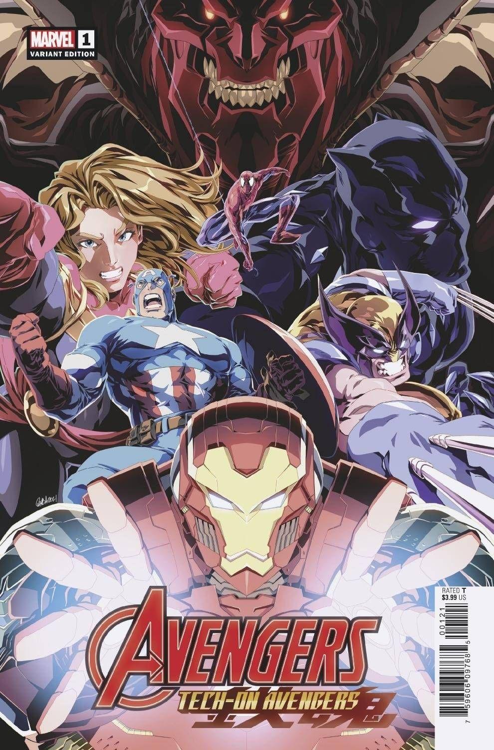 eyJidWNrZXQiOiJnb2NvbGxlY3QuaW1hZ2VzLnB1YiIsImtleSI6IjE1NGI3NWI2LTViZTQtNGU0OC05YmI2LWFmNDFmZDVhMjI4NC5qcGciLCJlZGl0cyI6W119 ComicList: Marvel Comics New Releases for 08/11/2021