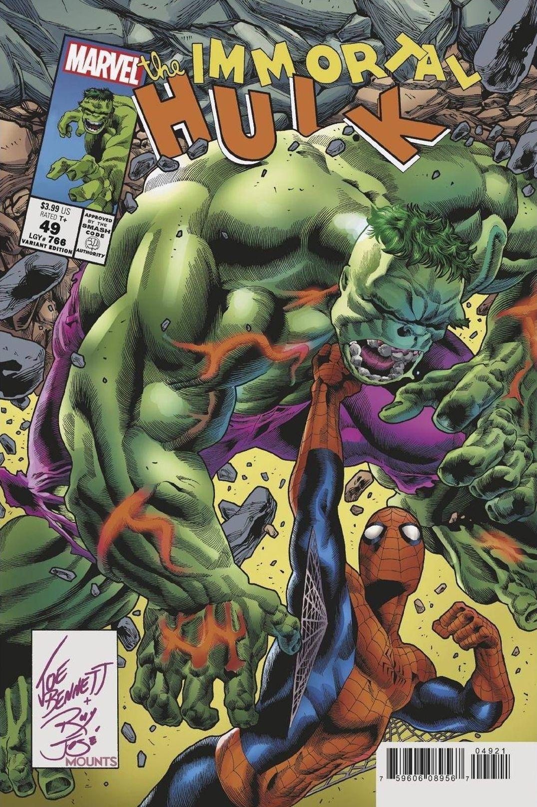 eyJidWNrZXQiOiJnb2NvbGxlY3QuaW1hZ2VzLnB1YiIsImtleSI6IjE1ZTRhZWI3LWQ4MzEtNDU1NC1hMjliLWI3M2Y2YmNmM2M1Mi5qcGciLCJlZGl0cyI6W119 ComicList: Marvel Comics New Releases for 08/04/2021