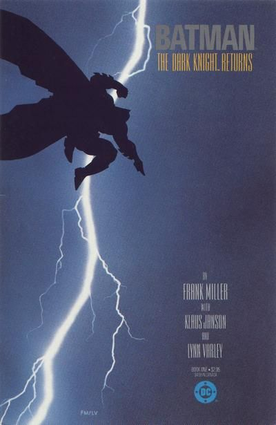 eyJidWNrZXQiOiJnb2NvbGxlY3QuaW1hZ2VzLnB1YiIsImtleSI6IjE5YWEwNDdlLWZjZWQtNGZiOC1hYWEzLTQ1MWI0OGVkZGZlYS5qcGciLCJlZGl0cyI6W119 Batman: The Dark Knight Returns vs Wolverine: Mini Series