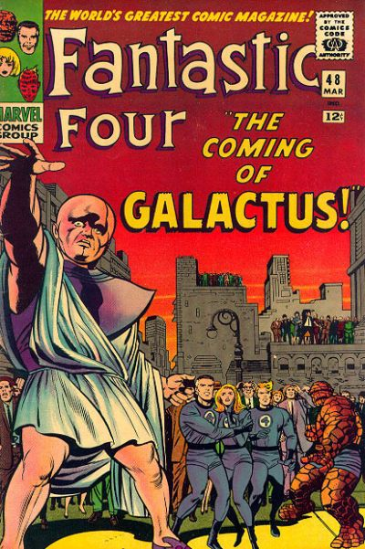 eyJidWNrZXQiOiJnb2NvbGxlY3QuaW1hZ2VzLnB1YiIsImtleSI6IjEwODNmMjBmLWNiNzUtNGUyOS1iYTg2LTljZjI2ZmE5YmIzZi5qcGciLCJlZGl0cyI6W119 Blogger Dome: Fantastic Four #48 VS Fantastic Four #49