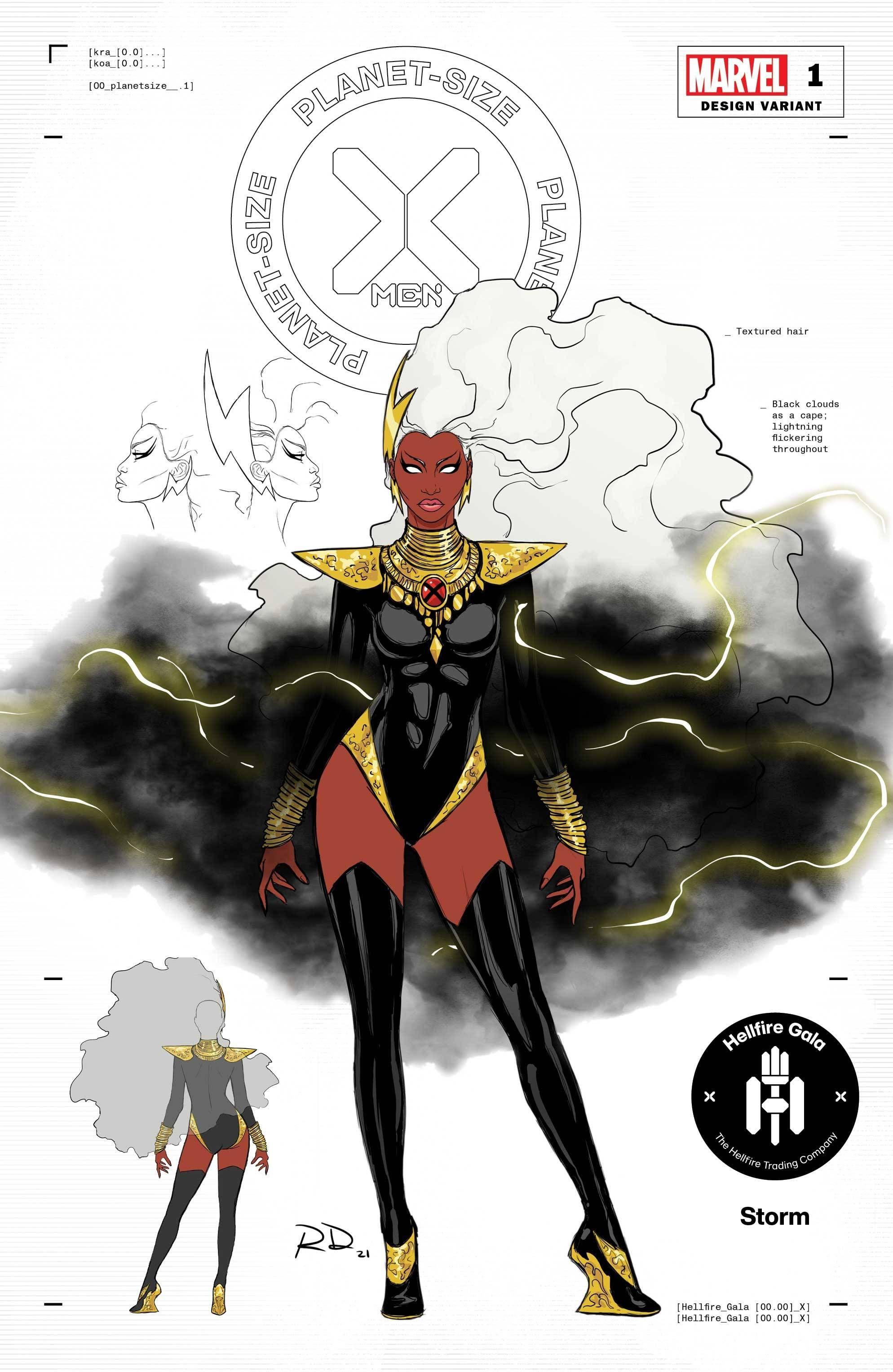 eyJidWNrZXQiOiJnb2NvbGxlY3QuaW1hZ2VzLnB1YiIsImtleSI6IjEyYzViZjI0LTYwMDQtNDY0My1hZjA1LTQwMmE2NGUzZjkwNi5qcGciLCJlZGl0cyI6W119 ComicList: Marvel Comics New Releases for 06/16/2021