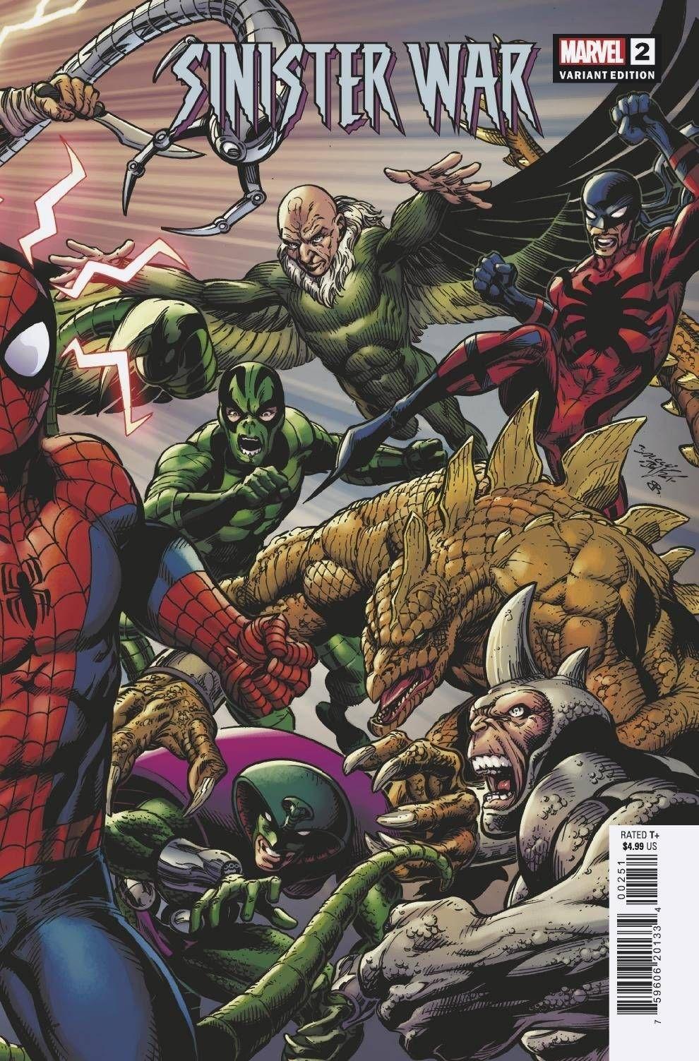 eyJidWNrZXQiOiJnb2NvbGxlY3QuaW1hZ2VzLnB1YiIsImtleSI6IjFkNjljNGQ1LWU0NmQtNDliNy05NWEyLTZlMTFlMDAzMzliMC5qcGciLCJlZGl0cyI6W119 ComicList: Marvel Comics New Releases for 08/04/2021