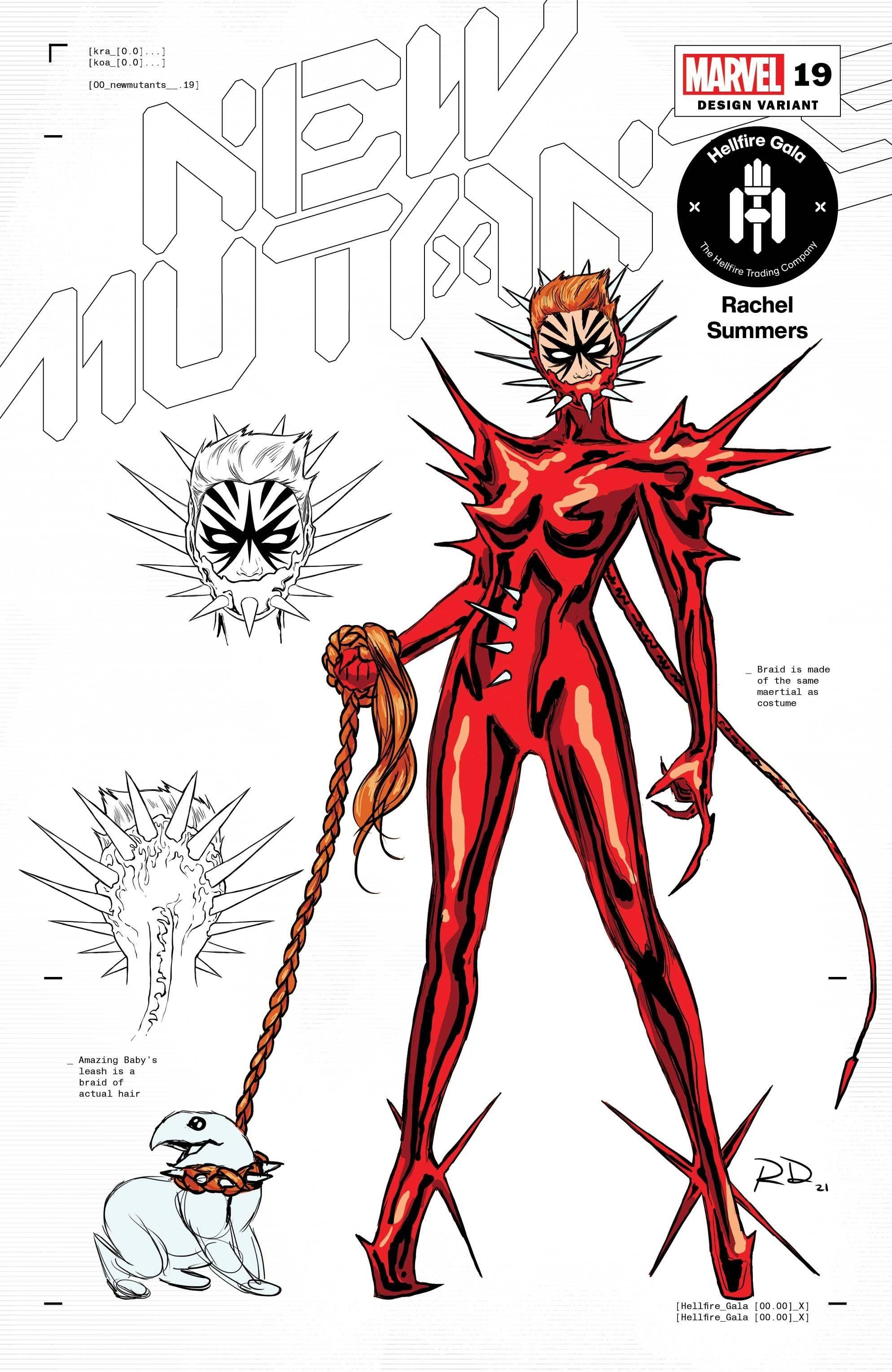 eyJidWNrZXQiOiJnb2NvbGxlY3QuaW1hZ2VzLnB1YiIsImtleSI6IjFlYjY5NWM4LWY4MmUtNDBjOS04NTQzLTY4OTgyMWJhZWRkYS5qcGciLCJlZGl0cyI6W119 ComicList: Marvel Comics New Releases for 06/16/2021