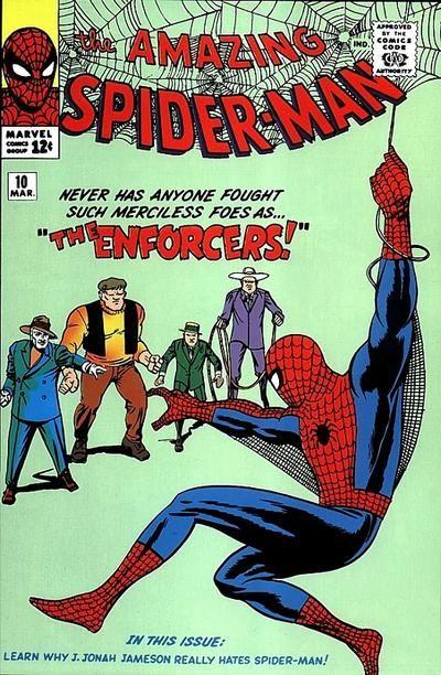 eyJidWNrZXQiOiJnb2NvbGxlY3QuaW1hZ2VzLnB1YiIsImtleSI6IjFmZGIwZWFjLTU3NmEtNDdkNS1iNzZiLTc2ZDE5YTcyM2IyYi5qcGciLCJlZGl0cyI6W119 Silver Age Purge from the Top 100: Amazing Spider-Man #1