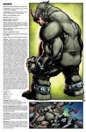 eyJidWNrZXQiOiJnb2NvbGxlY3QuaW1hZ2VzLnB1YiIsImtleSI6IjI3ZWEyNjM4LTIyOTMtNGFlNS1hYzlmLTVjMGU3OTcwYjQwNi5qcGciLCJlZGl0cyI6W119 ComicList: Marvel Comics New Releases for 08/04/2021