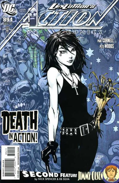 eyJidWNrZXQiOiJnb2NvbGxlY3QuaW1hZ2VzLnB1YiIsImtleSI6IjIzMjQ4YzMxLWI2ZjktNDI1Yi1hZDgwLTc5ZGNmYTIzNzA1OC5qcGciLCJlZGl0cyI6W119 Sandman & Death's Key Issues: Is Death the Next Breakout Star?