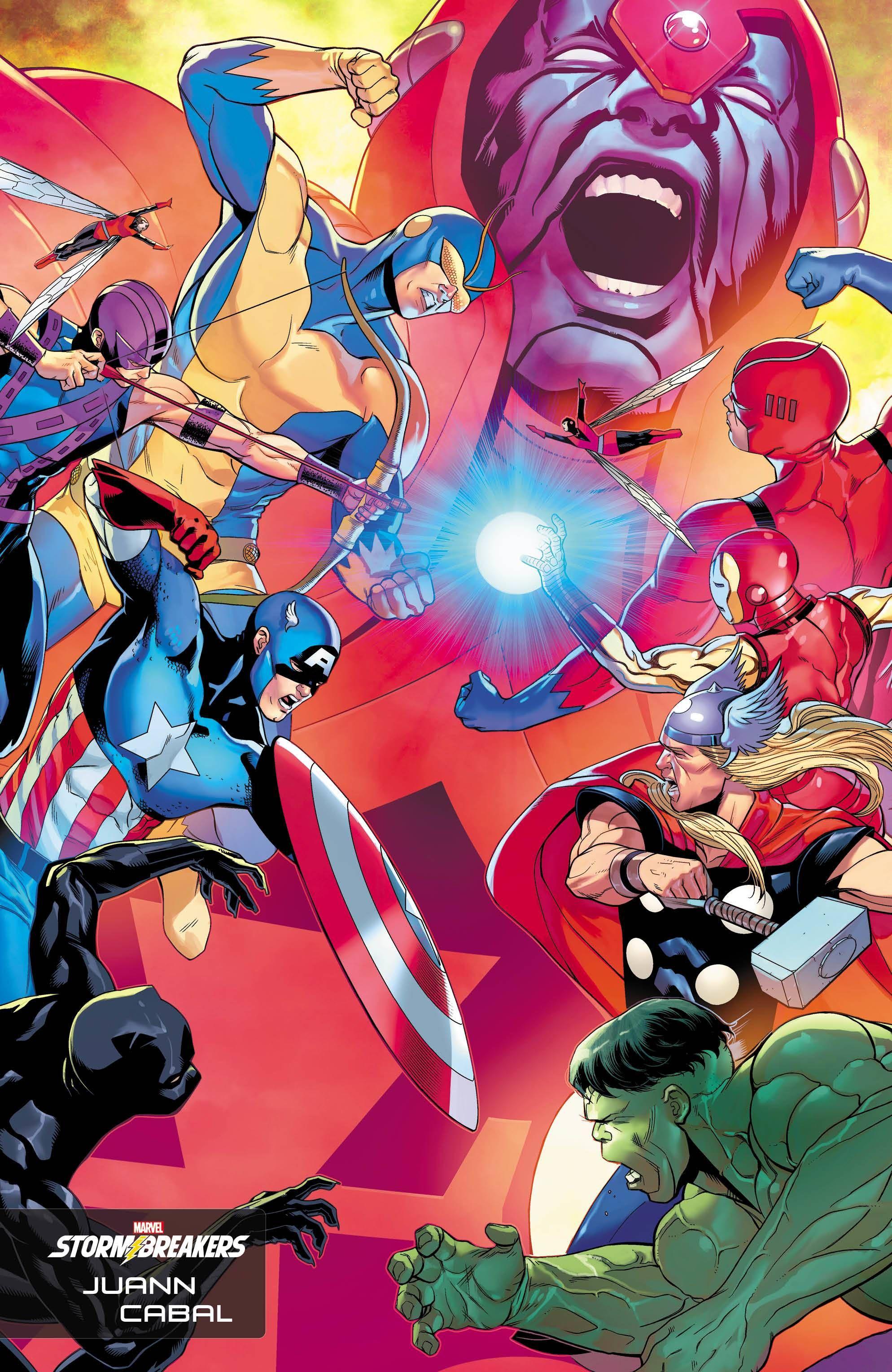 eyJidWNrZXQiOiJnb2NvbGxlY3QuaW1hZ2VzLnB1YiIsImtleSI6IjJkZWQxM2QxLWViZWYtNDBiYy04NDM0LTExY2MwMDlhNTZmYS5qcGciLCJlZGl0cyI6W119 ComicList: Marvel Comics New Releases for 08/18/2021