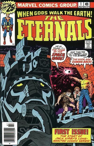 eyJidWNrZXQiOiJnb2NvbGxlY3QuaW1hZ2VzLnB1YiIsImtleSI6IjM5MjUyYTU0LTJkNDQtNDBlYi04YTQ4LWNiN2ZlMTcwOWRlYy5qcGciLCJlZGl0cyI6W119 Top Five Bronze Age Comics: Top Sellers Last Week