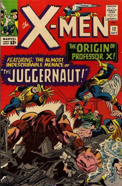 eyJidWNrZXQiOiJnb2NvbGxlY3QuaW1hZ2VzLnB1YiIsImtleSI6IjMxOThlYWMyLTFiZmYtNDNiNC1iYWI5LWNhZjNlMjkzNTBlYi5qcGciLCJlZGl0cyI6W119 X-Men #12 & Juggernaut: Purging the Silver Age