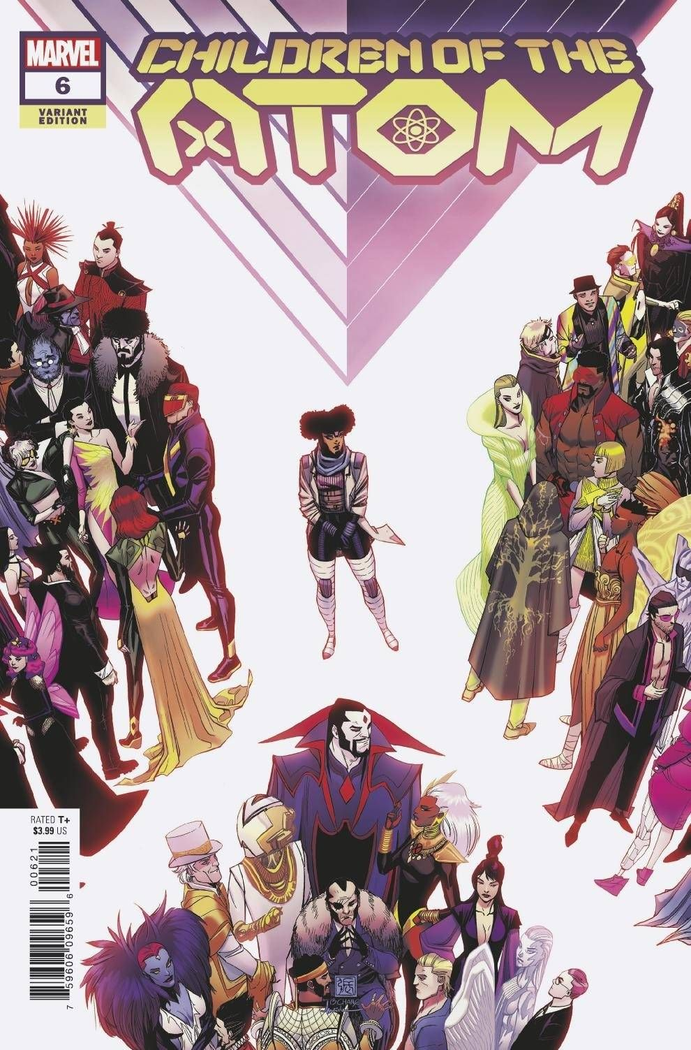 eyJidWNrZXQiOiJnb2NvbGxlY3QuaW1hZ2VzLnB1YiIsImtleSI6IjMyNmVkM2NkLTY2MDQtNDlkZS1hODQ4LWQyNWNjNTI3MzY3Ni5qcGciLCJlZGl0cyI6W119 ComicList: Marvel Comics New Releases for 08/11/2021