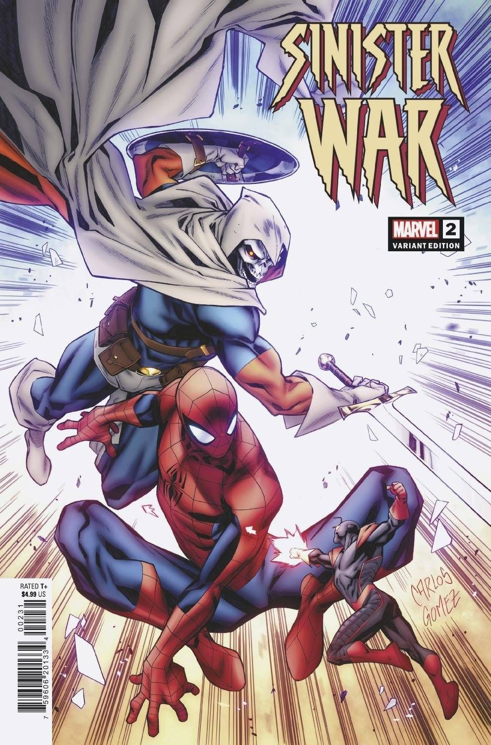 eyJidWNrZXQiOiJnb2NvbGxlY3QuaW1hZ2VzLnB1YiIsImtleSI6IjMzYmEzZTc5LWMyMGQtNDRjYy1iNWQzLTc4MGZkNTcwNDkwNC5qcGciLCJlZGl0cyI6W119 ComicList: Marvel Comics New Releases for 08/04/2021
