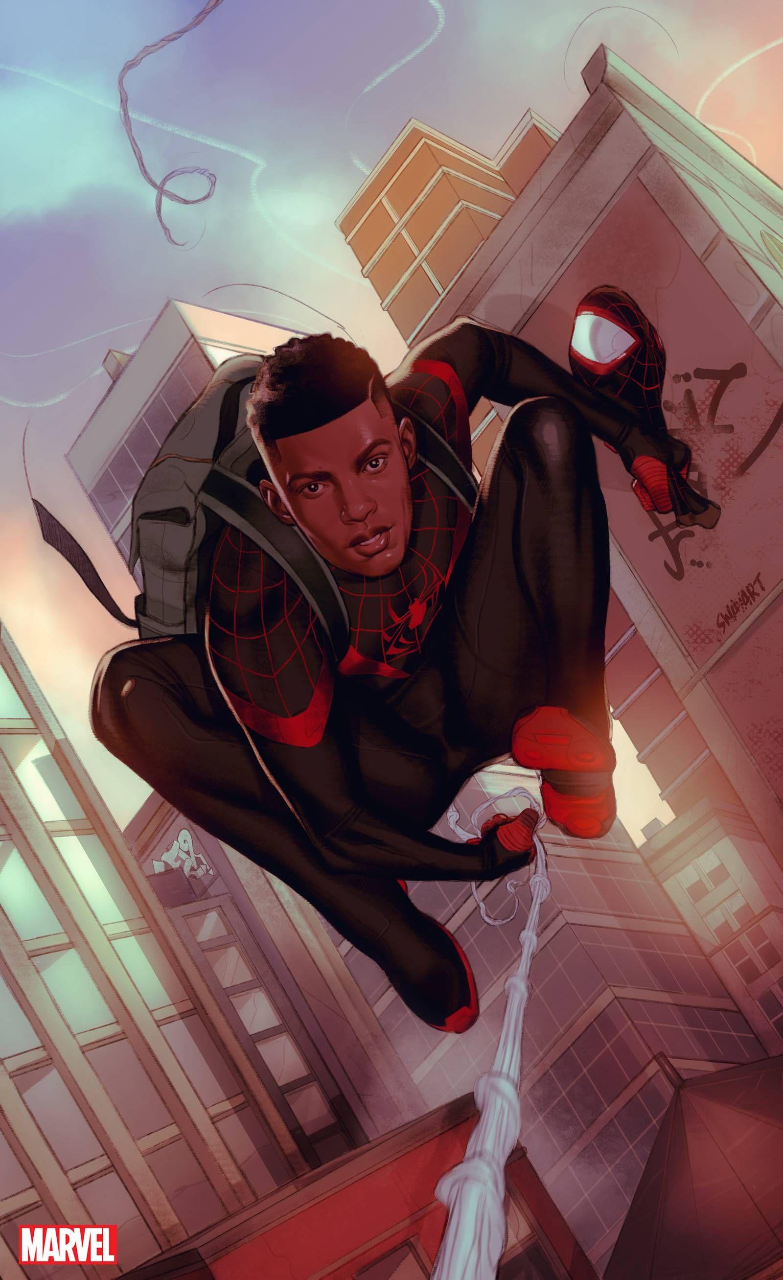 eyJidWNrZXQiOiJnb2NvbGxlY3QuaW1hZ2VzLnB1YiIsImtleSI6IjNhNmExZWE0LTgxNTYtNDEzOS04MDAzLTZkZTUwMGViNGU1Yy5qcGciLCJlZGl0cyI6W119 ComicList: Marvel Comics New Releases for 08/04/2021