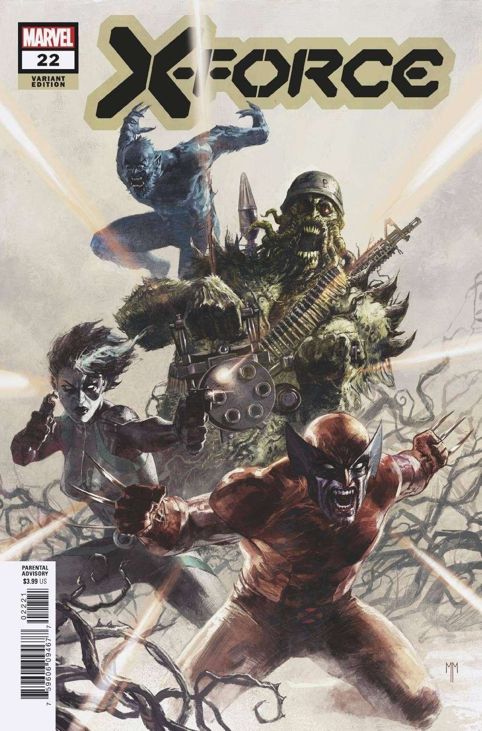 eyJidWNrZXQiOiJnb2NvbGxlY3QuaW1hZ2VzLnB1YiIsImtleSI6IjQ2MGI1NmIwLTc1NmItNDY5Ny04MjI1LWRlYmMzMDdjZjA5My5qcGciLCJlZGl0cyI6W119 ComicList: Marvel Comics New Releases for 08/11/2021