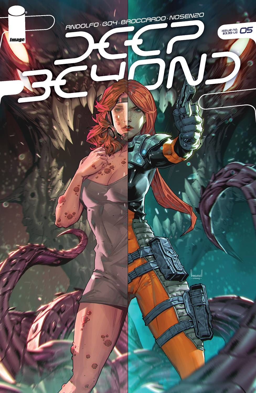eyJidWNrZXQiOiJnb2NvbGxlY3QuaW1hZ2VzLnB1YiIsImtleSI6IjQ3YzQ3NzRkLTM4ZTMtNGEzMy05ZGMyLTFmNjFmZjE4OTk0Yi5qcGciLCJlZGl0cyI6W119 ComicList: Image Comics New Releases for 06/02/2021