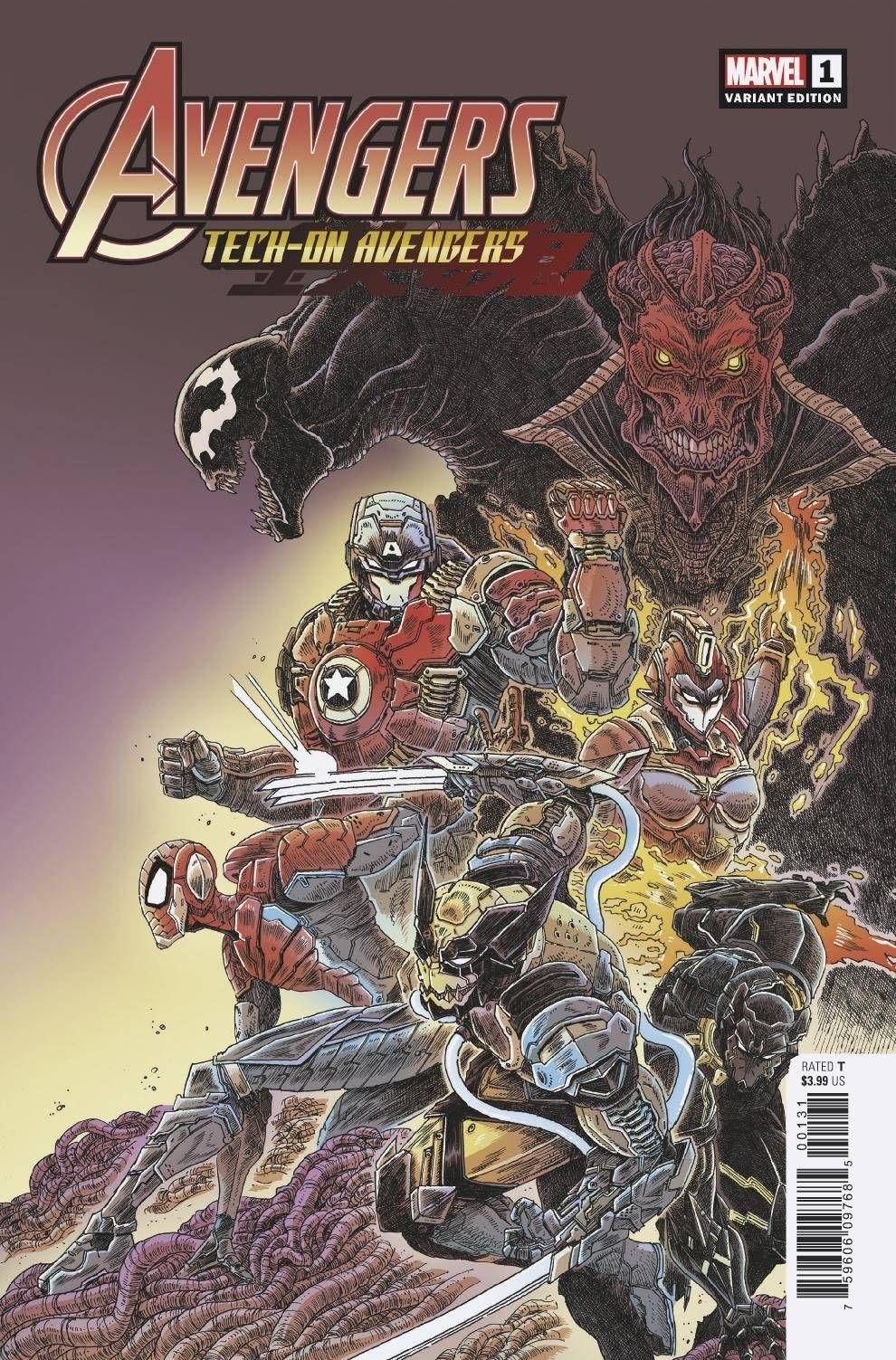 eyJidWNrZXQiOiJnb2NvbGxlY3QuaW1hZ2VzLnB1YiIsImtleSI6IjQwMzc0ZWMxLWQ0NDgtNGQzZS1hOWE3LTgxZDgzNTNiYTlkMS5qcGciLCJlZGl0cyI6W119 ComicList: Marvel Comics New Releases for 08/11/2021