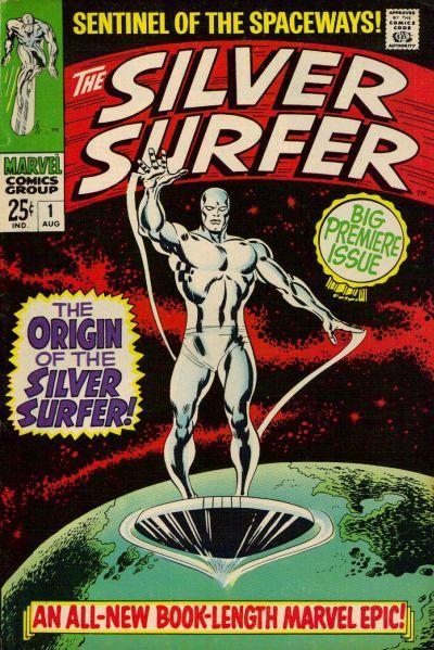 eyJidWNrZXQiOiJnb2NvbGxlY3QuaW1hZ2VzLnB1YiIsImtleSI6IjU0N2VjOWU1LWEyOTQtNDkyOC04YTQyLTNiOGFmNjMxN2NiNS5qcGciLCJlZGl0cyI6W119 The Top Comics for 2020: Silver Age Keys
