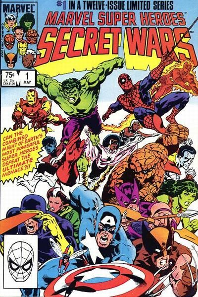 eyJidWNrZXQiOiJnb2NvbGxlY3QuaW1hZ2VzLnB1YiIsImtleSI6IjU0ZjZkOTgzLWU0OTUtNDk5My05YzVkLWFjNGQ4ZmZkOWQ5Ni5qcGciLCJlZGl0cyI6W119 Do You Own Secret Wars #1: The Blue Galactus Error Variant?
