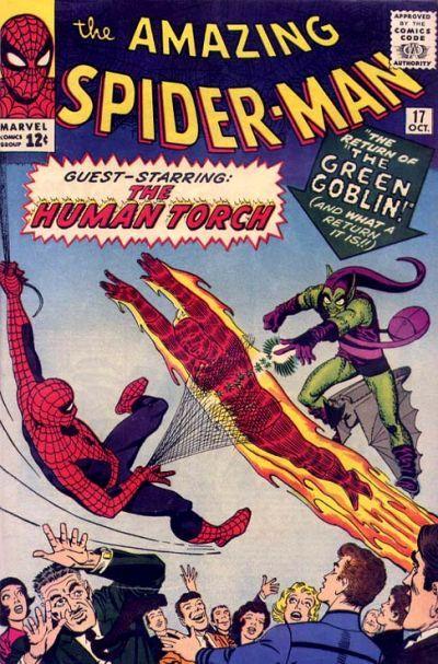 eyJidWNrZXQiOiJnb2NvbGxlY3QuaW1hZ2VzLnB1YiIsImtleSI6IjVmOTgyNmY2LTdlMGYtNDgwZC1hNTA1LTA2N2JmYjVhMTA5OS5qcGciLCJlZGl0cyI6W119 Silver Age Purge from the Top 100: Amazing Spider-Man #1