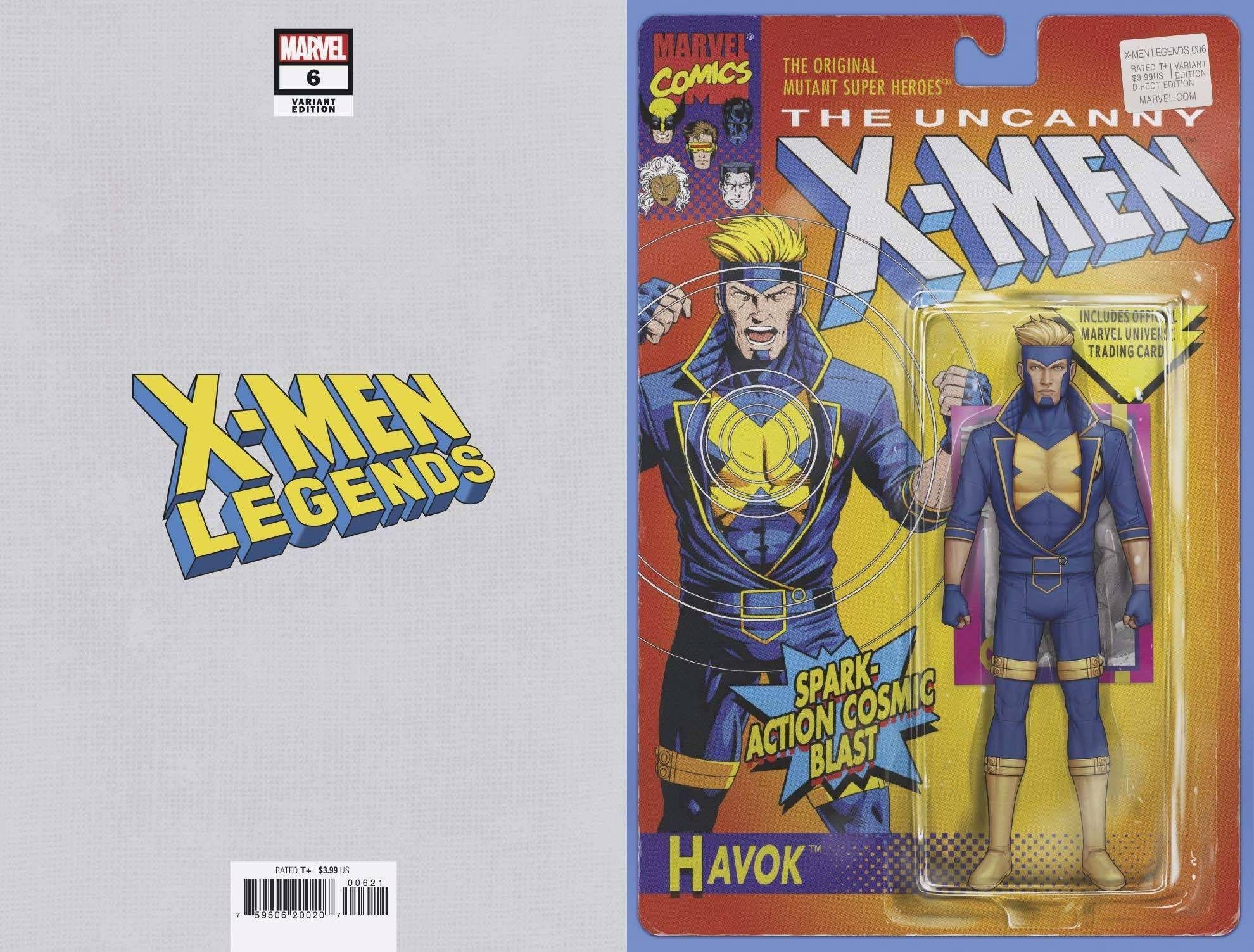 eyJidWNrZXQiOiJnb2NvbGxlY3QuaW1hZ2VzLnB1YiIsImtleSI6IjYwMWYxMjE0LWQwODEtNDc5YS1hMjgzLWQyOTA3MGFlN2Q4ZS5qcGciLCJlZGl0cyI6W119 ComicList: Marvel Comics New Releases for 08/11/2021
