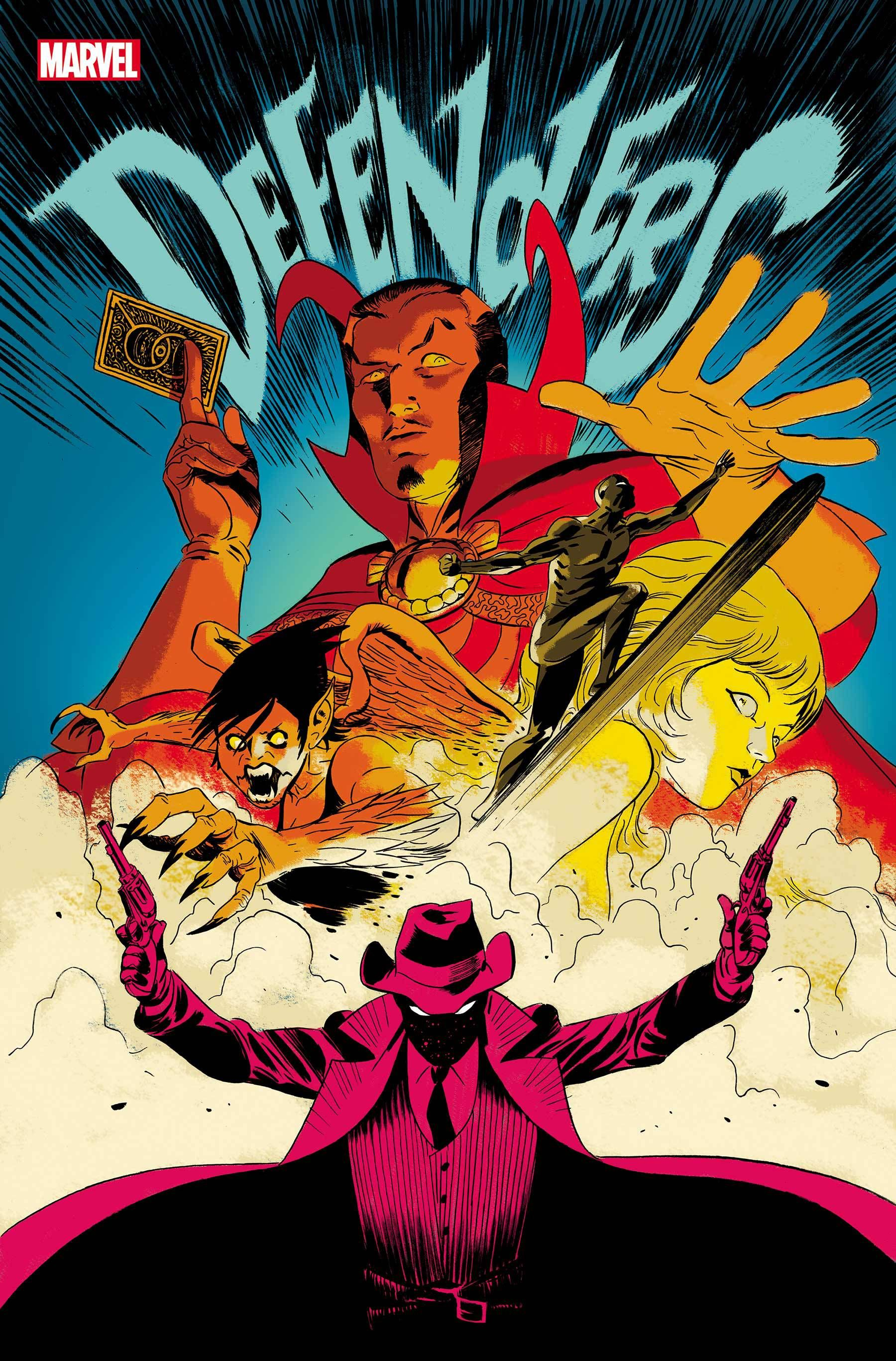 eyJidWNrZXQiOiJnb2NvbGxlY3QuaW1hZ2VzLnB1YiIsImtleSI6IjYyZDI5YTg3LTNmNTgtNDhjYi1hNTc2LTkwMWVjZWY3NTIzNi5qcGciLCJlZGl0cyI6W119 ComicList: Marvel Comics New Releases for 08/11/2021