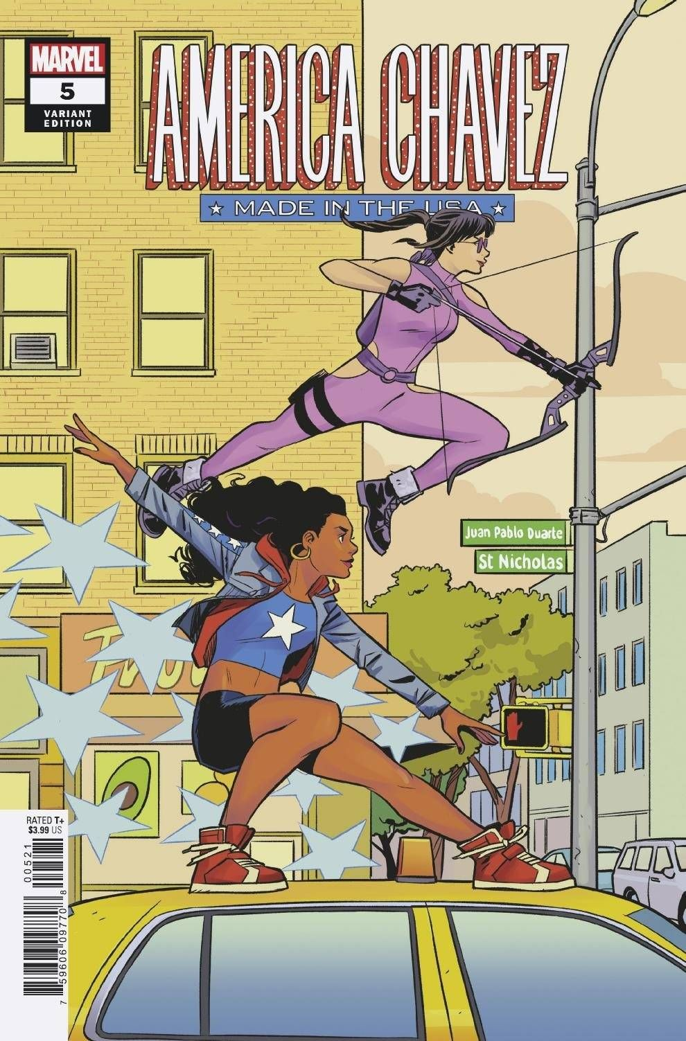 eyJidWNrZXQiOiJnb2NvbGxlY3QuaW1hZ2VzLnB1YiIsImtleSI6IjYzZWJkZWI2LTI1ZWYtNDNkZS04YWM0LTlmZjAxZmRkZmE0Yy5qcGciLCJlZGl0cyI6W119 ComicList: Marvel Comics New Releases for 08/11/2021