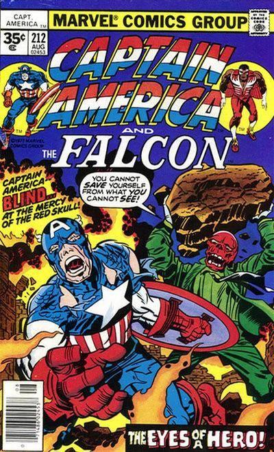 eyJidWNrZXQiOiJnb2NvbGxlY3QuaW1hZ2VzLnB1YiIsImtleSI6IjZmZjU1ZjdjLTY1NTAtNGZjYi04N2EzLTI5ZWQ4Y2VhYWMxNC5qcGciLCJlZGl0cyI6W119 Bronze Age Error Variant: Marvel Spotlight #1