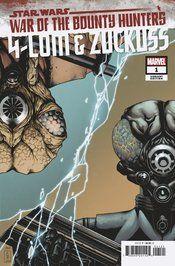 eyJidWNrZXQiOiJnb2NvbGxlY3QuaW1hZ2VzLnB1YiIsImtleSI6IjcxOTZkODY0LWY2NDgtNDY5NS04Yzk4LTA5MWI1YmM3ZjYwNi5qcGciLCJlZGl0cyI6W119 ComicList: Marvel Comics New Releases for 08/04/2021