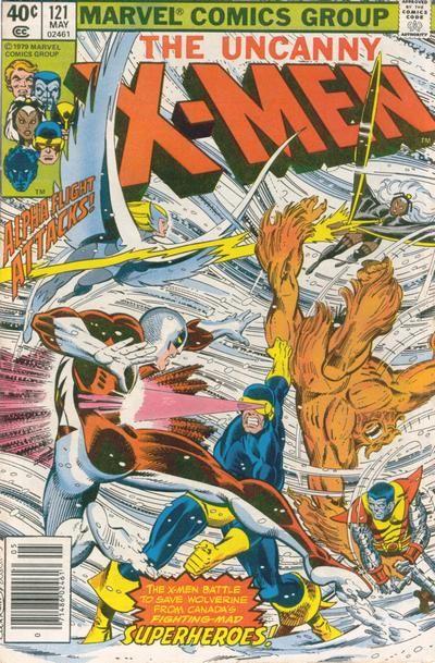eyJidWNrZXQiOiJnb2NvbGxlY3QuaW1hZ2VzLnB1YiIsImtleSI6IjdiMzk3ODA0LWM3ZjMtNDNlNi1hNzljLTBiNmJmYTdjZDgzZC5qcGciLCJlZGl0cyI6W119 Bronze Age Books Purged from Top 100: Marvel Spotlight #32