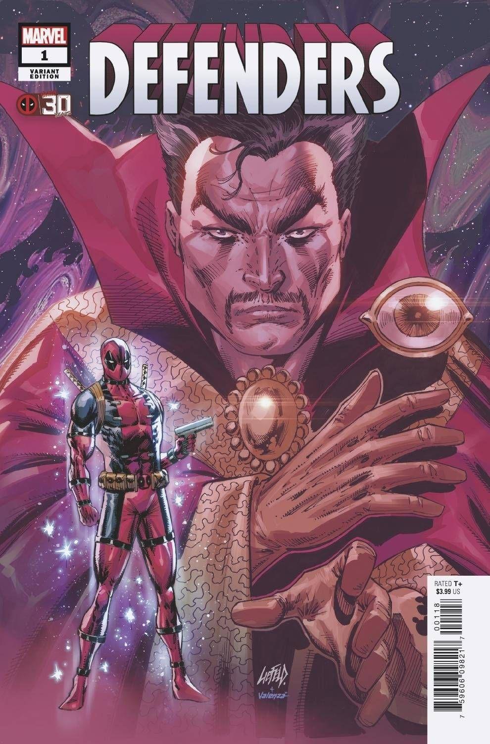 eyJidWNrZXQiOiJnb2NvbGxlY3QuaW1hZ2VzLnB1YiIsImtleSI6IjdmM2FlMzU3LTMxNDQtNDhkNC04NDc2LTQ4Y2UzOWIwOTEzMi5qcGciLCJlZGl0cyI6W119 ComicList: Marvel Comics New Releases for 08/11/2021