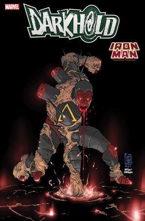 eyJidWNrZXQiOiJnb2NvbGxlY3QuaW1hZ2VzLnB1YiIsImtleSI6Ijg4MmUyMGQyLTNkZjgtNGY0Ni1hYWU2LTc0YmU5NzhiNmQ5Yy5qcGciLCJlZGl0cyI6W119 ComicList: Marvel Comics New Releases for 10/13/2021