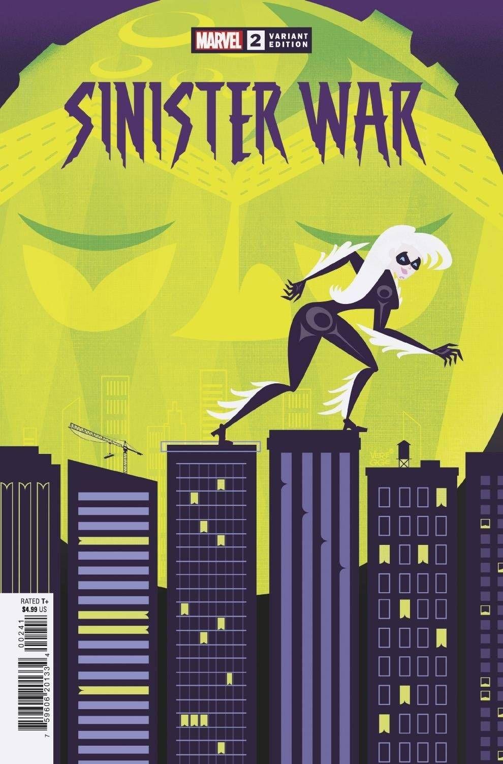 eyJidWNrZXQiOiJnb2NvbGxlY3QuaW1hZ2VzLnB1YiIsImtleSI6IjgxMTg2MTJmLWI0ZjktNDNlNC1hMDc3LWFkMzBkNDY2MzE3Yy5qcGciLCJlZGl0cyI6W119 ComicList: Marvel Comics New Releases for 08/04/2021
