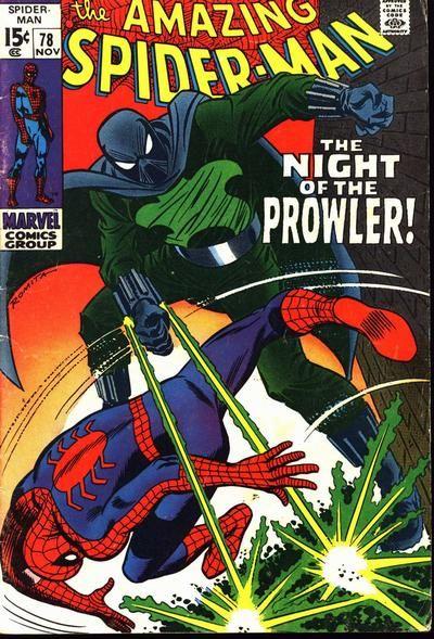 eyJidWNrZXQiOiJnb2NvbGxlY3QuaW1hZ2VzLnB1YiIsImtleSI6IjhmYTQ5NDE4LTAyNDAtNGJmMy1hZmM5LWVmMTA2NDI1NTU0ZC5qcGciLCJlZGl0cyI6W119 X-Men #12 & Juggernaut: Purging the Silver Age
