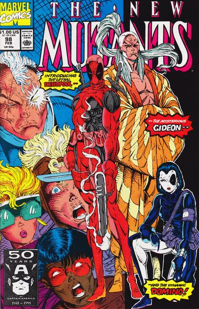eyJidWNrZXQiOiJnb2NvbGxlY3QuaW1hZ2VzLnB1YiIsImtleSI6IjhmYjcxMzJiLTYwNzQtNGY2Yi05MTFiLWZjZWRmY2FlN2ZiZC5qcGciLCJlZGl0cyI6W119 Raw Comics VS Slabbed Books: Devil's Advocate