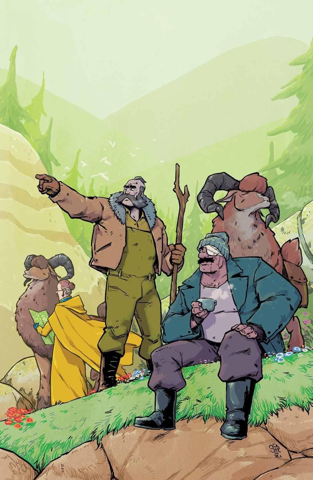 eyJidWNrZXQiOiJnb2NvbGxlY3QuaW1hZ2VzLnB1YiIsImtleSI6Ijk2MGNhNzRiLWMzM2MtNDVhNi05ZjFiLTIyOWZjZjJmYWM1ZC5qcGciLCJlZGl0cyI6W119 ComicList: BOOM! Studios New Releases for 08/04/2021