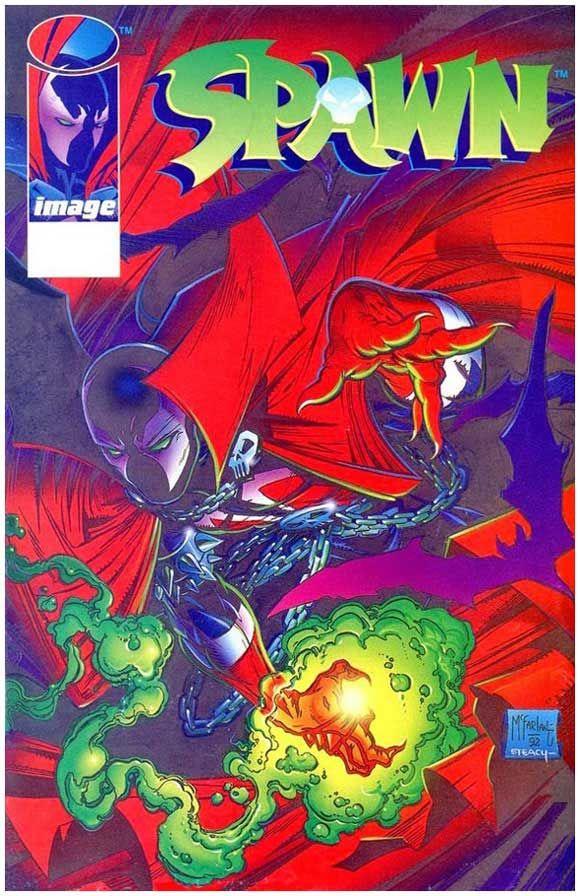 eyJidWNrZXQiOiJnb2NvbGxlY3QuaW1hZ2VzLnB1YiIsImtleSI6IjkwN2UxMjJlLTFiMmQtNDM0Ny04OGI4LWRlM2YwODA5ZGI4MC5qcGciLCJlZGl0cyI6W119 Do You Own Secret Wars #1: The Blue Galactus Error Variant?