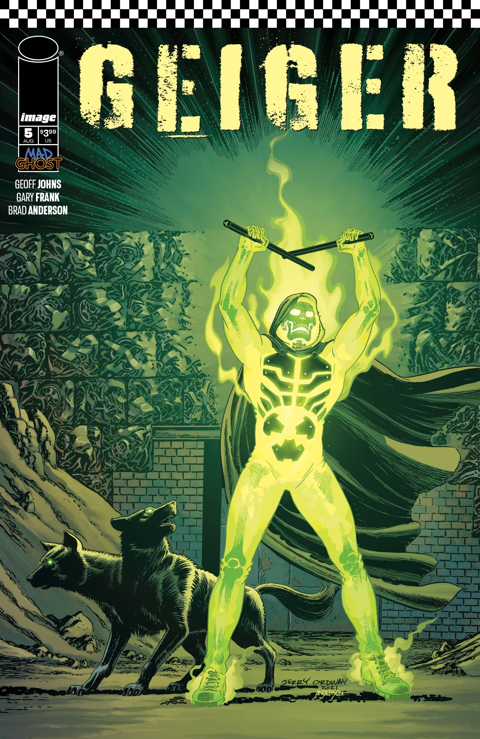 eyJidWNrZXQiOiJnb2NvbGxlY3QuaW1hZ2VzLnB1YiIsImtleSI6IjkwOWNlOTBjLWRkNmMtNGVlZS05Yzk0LWJkYjlhODgyOTU1Ni5qcGciLCJlZGl0cyI6W119 ComicList: Image Comics New Releases for 08/04/2021