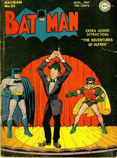 eyJidWNrZXQiOiJnb2NvbGxlY3QuaW1hZ2VzLnB1YiIsImtleSI6IjkyNzdlOTgwLWE0ZTYtNDc0ZC04OWU4LWQyOGQ2ZjU1MjVhYS5qcGciLCJlZGl0cyI6W119 Top Golden Age Comic Book: Batman #22