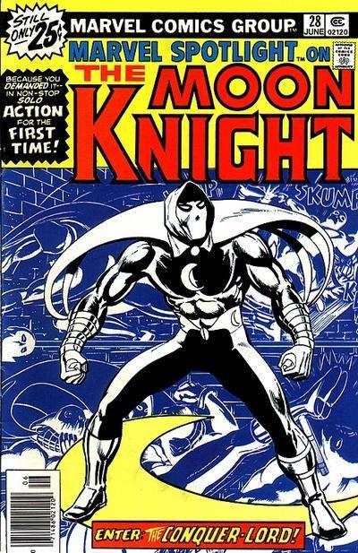 eyJidWNrZXQiOiJnb2NvbGxlY3QuaW1hZ2VzLnB1YiIsImtleSI6IjlkN2FhN2ZhLWY3MmYtNDg2Zi05OTg1LWE2NWM2Nzg5YzAyOC5qcGciLCJlZGl0cyI6W119 Bronze Age Purge of Top 100: Marvel Spotlight #28