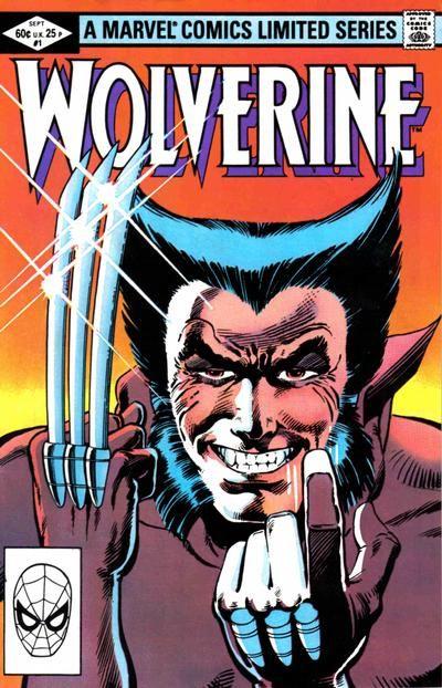 eyJidWNrZXQiOiJnb2NvbGxlY3QuaW1hZ2VzLnB1YiIsImtleSI6ImE4MGJiYTZmLThmOGItNDZkNS05NTQ2LWJiYTU4YTAyYTg0Yi5qcGciLCJlZGl0cyI6W119 Top Five Bronze Age Comics: Top Sellers Last Week