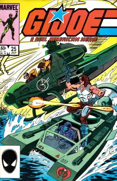 eyJidWNrZXQiOiJnb2NvbGxlY3QuaW1hZ2VzLnB1YiIsImtleSI6ImE4NzgyMDI5LWIxZmEtNDUwNC05NGEzLWM1YjI2YzM4MTU1Zi5qcGciLCJlZGl0cyI6W119 G.I. Joe Action Figure VS. Comic Book: Zartan
