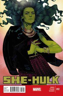 Phoenix Variant She-Hulk #160