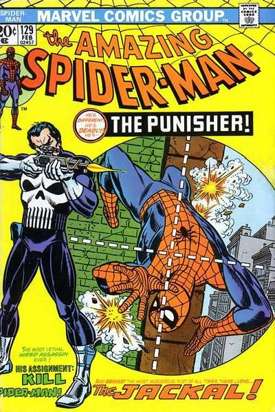 eyJidWNrZXQiOiJnb2NvbGxlY3QuaW1hZ2VzLnB1YiIsImtleSI6ImE5N2Q4Y2VlLTkzOTItNGM3ZC1iYzA1LWYwYzFkNGY4YTU4ZS5qcGciLCJlZGl0cyI6W119 Blogger Dome: ASM #129 vs. Incredible Hulk #181