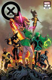 eyJidWNrZXQiOiJnb2NvbGxlY3QuaW1hZ2VzLnB1YiIsImtleSI6ImEzMzFmYWJhLTc0ZmUtNDdhMS05ZTQ1LWY2ODQ5YjBhNzY3OS5qcGciLCJlZGl0cyI6W119 ComicList: Marvel Comics New Releases for 08/04/2021