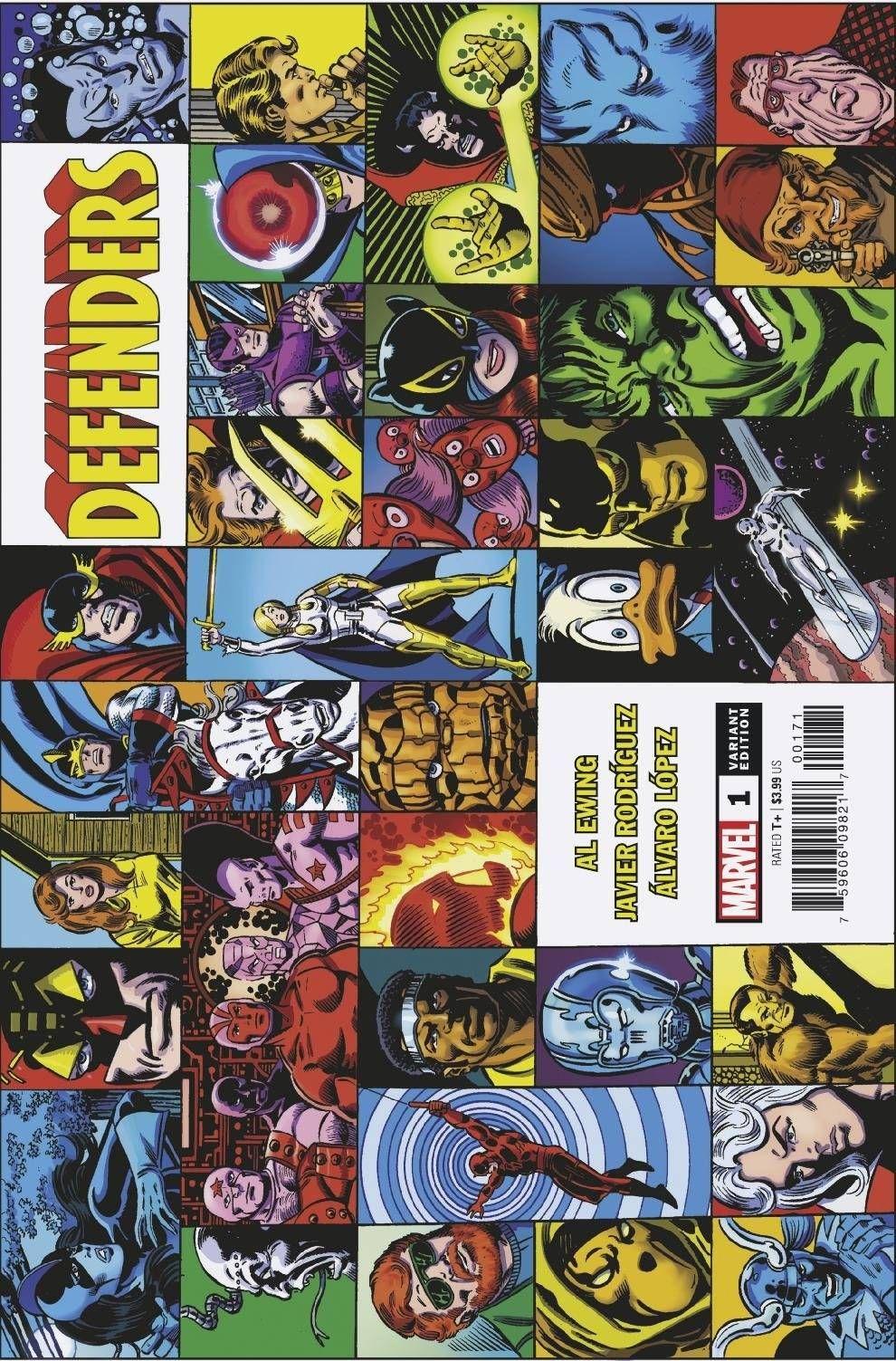 eyJidWNrZXQiOiJnb2NvbGxlY3QuaW1hZ2VzLnB1YiIsImtleSI6ImI0ODE1M2M2LTE5N2UtNDlhZC1hODM1LWUyNGVjMGIzMTI5OS5qcGciLCJlZGl0cyI6W119 ComicList: Marvel Comics New Releases for 08/11/2021