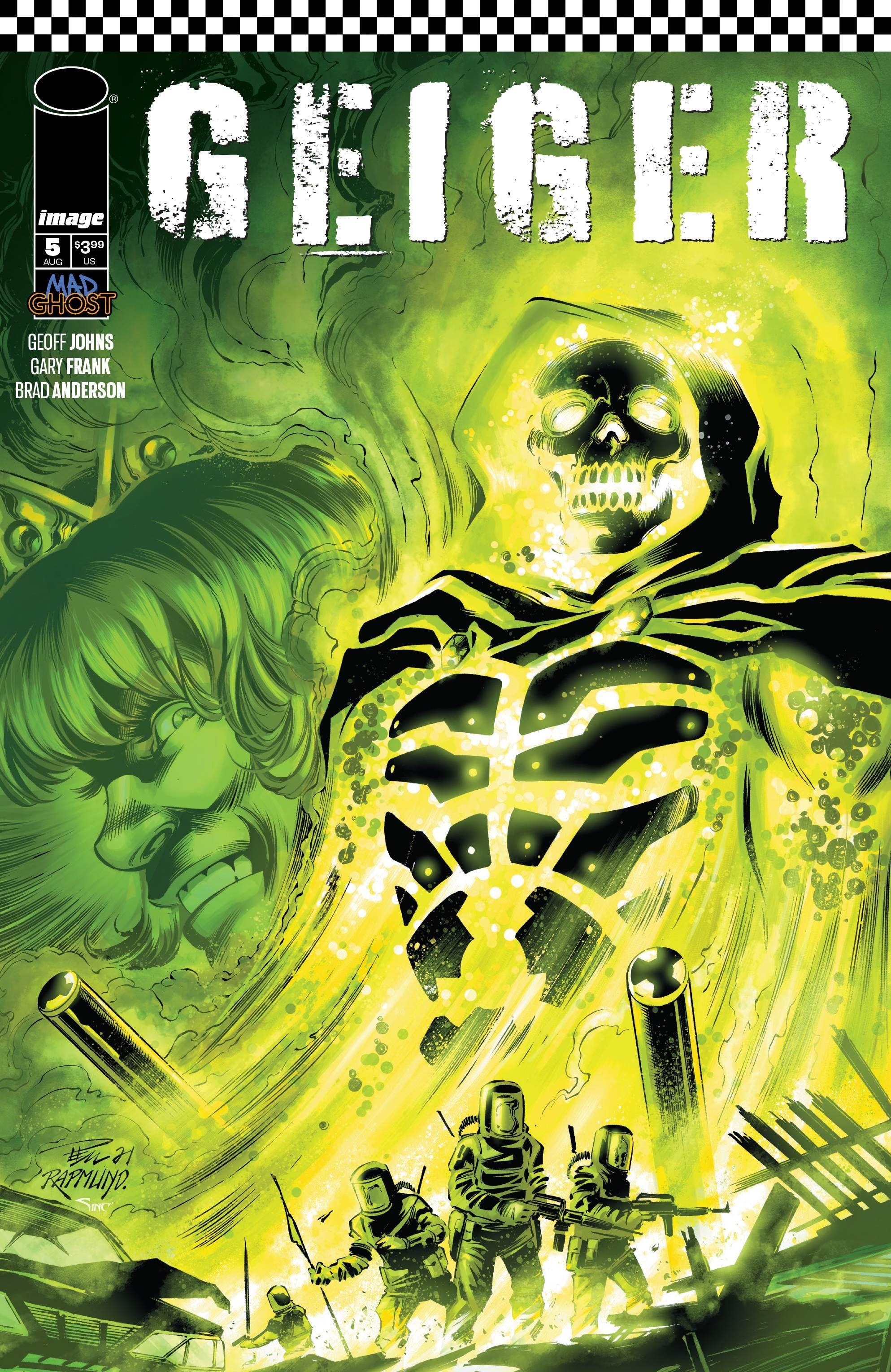 eyJidWNrZXQiOiJnb2NvbGxlY3QuaW1hZ2VzLnB1YiIsImtleSI6ImIyMDNjYWFkLWE3M2QtNDE4Ny04YjIxLTU0ZTNkNGQzNzlkZS5qcGciLCJlZGl0cyI6W119 ComicList: Image Comics New Releases for 08/04/2021