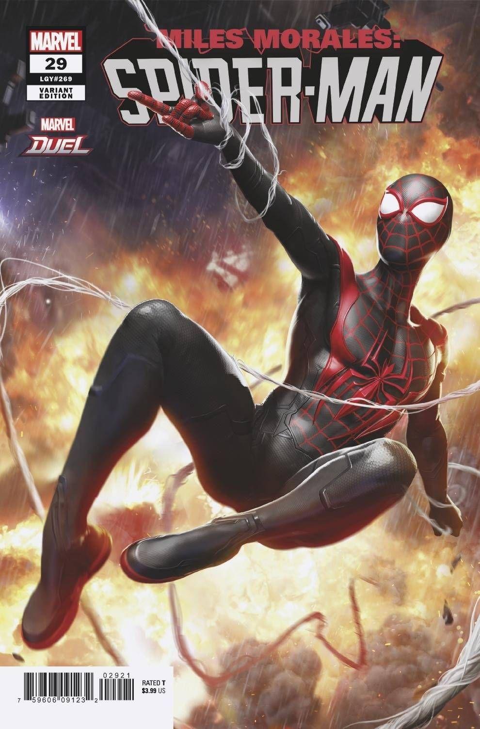 eyJidWNrZXQiOiJnb2NvbGxlY3QuaW1hZ2VzLnB1YiIsImtleSI6ImJhMDQwNzRkLTg5ODItNDkxNS05MjE1LWFjOTZmMzFiNWRkZC5qcGciLCJlZGl0cyI6W119 ComicList: Marvel Comics New Releases for 08/11/2021