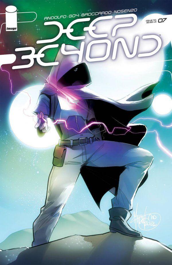 eyJidWNrZXQiOiJnb2NvbGxlY3QuaW1hZ2VzLnB1YiIsImtleSI6ImJhNGI3ZWQ4LWVhYjItNDJmZC04ZTRiLWE0ODk0ZTllMzE2OC5qcGciLCJlZGl0cyI6W119 ComicList: Image Comics New Releases for 08/11/2021